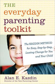 coyne-parent-book-3
