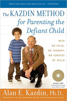 coyne-parent-book-4