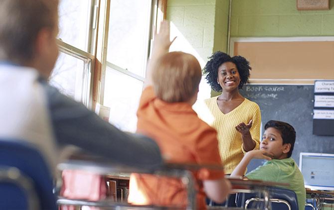 coyne-schooldistrics-1
