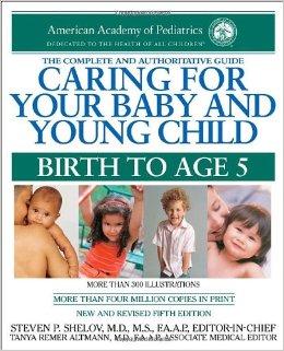 coyne-parent-book-1