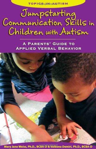 coyne-parent-book-10