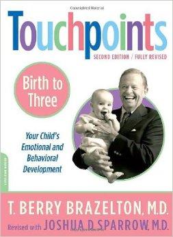 coyne-parent-book-2