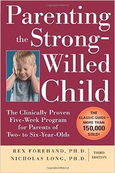coyne-parent-book-5