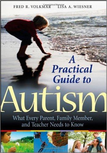 coyne-parent-book-6