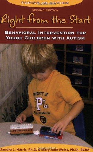 coyne-parent-book-7