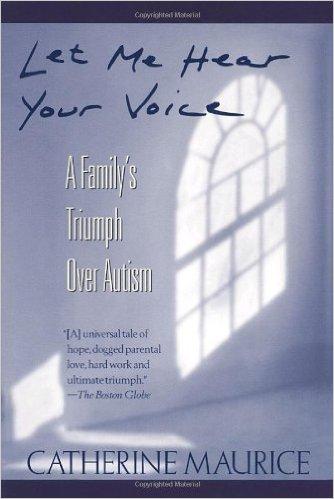 coyne-parent-book-8
