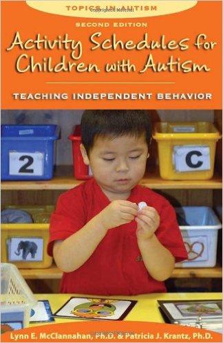coyne-parent-book-9